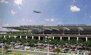 No Bai International Airport