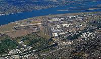 portland international airport