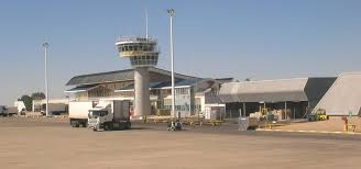 https://media.alternativeairlines.com/images/stories/Website/landingpages/airport/Windhoek.jpg