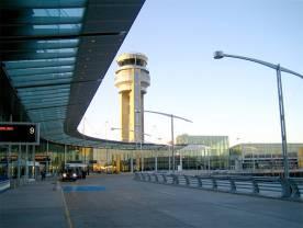 montreal pierre elliott trudeau airport