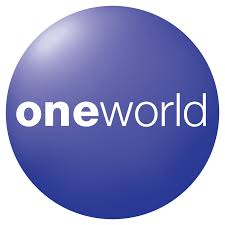 One World Alliance Logo