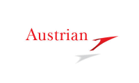 https://media.alternativeairlines.com/images/stories/Website/landingpages/logo/Austrian%20Airlines%202.png