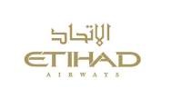 https://media.alternativeairlines.com/images/stories/Website/landingpages/logo/Etihad%20logo%202.png