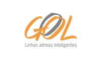 Gol Airlines logo
