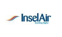 insel air logo