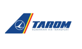 tarom airlines logo