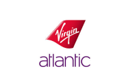 https://media.alternativeairlines.com/images/stories/Website/landingpages/logo/Virgn%20Atlantic%202.png