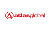 atlas global logo