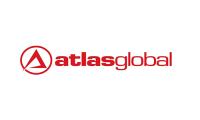 AtlastGlobal logo