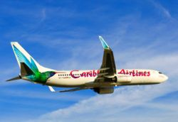 Caribbean Airlines  Book Our Flights Online Amp Save  Low
