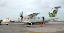 DAE ATR42-300