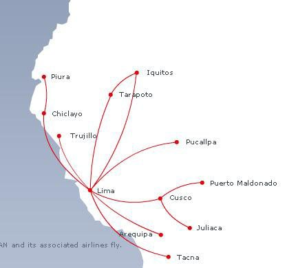 lan flight map with Lan Peru on Use Point Of Sale To Get Cheaper International Tickets as well Hawaiian Airlines Routes Map also Latam Airlines Brasil Airbus A321 further Oregon Coast Road Trip also 747 89l.