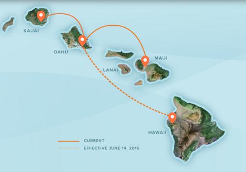 Hawaii Island Air   Book Flights and Save