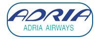 Adria Airways lgoo