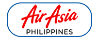 AirAsia_Phillipines