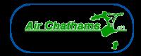 Air Chathams logo