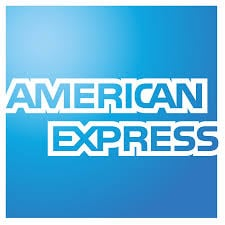 Buy Flights with American express