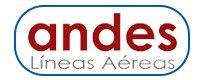 Andes Lineas Aereas logo
