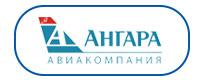 Angara Airlines logo