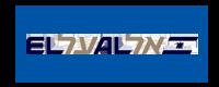 Arkia_Israel_Airlines_logo_box