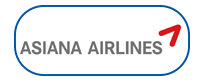 Asiana_Airlines_Icon_blue