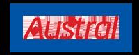 Austral Lineas Aereas logo