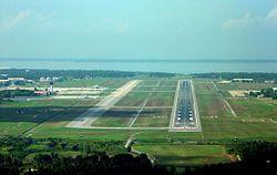 Bandaraike International Airport