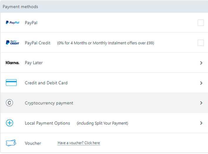 0 03 btc į aud per bitcoin