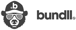 Bundll_Logo