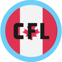CFL Alternative Airlines logo