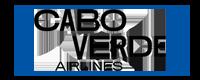 Cabo Verde Airlines logo