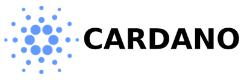 Cardano_logo_1