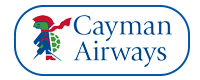 cayman airways logo