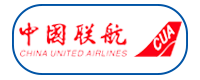 China United Airlines logo