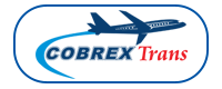 Cobrex Trans logo