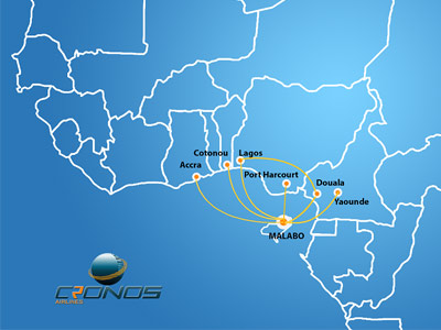 Cronos Airlines | Book Our Flights Online & Save | Low-Fares, Offers ...