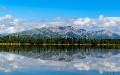 Denali_National_Park_Flights_with_Alaska
