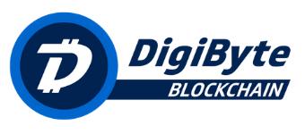 Digibyte_Logo