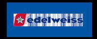 Edelweiss_logo_box