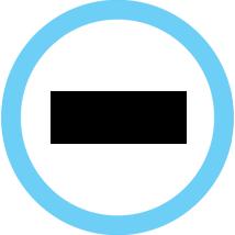 Ethereum code blue border