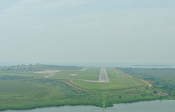 Entebbe_International_Airport