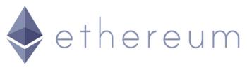 Ethereum_Logo_Big