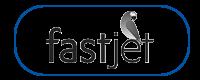 FastJet Logo