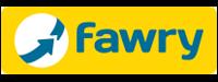 Fawry logo