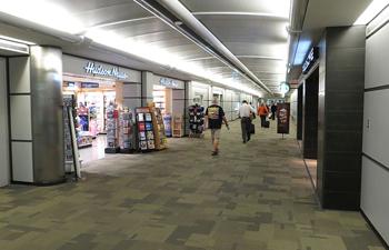fresno_Airport_Terminal