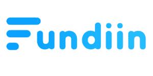 Fundiin logo