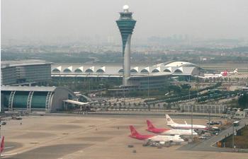 Guangzhou_airport_runway