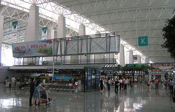Guangzhou_airport_terminal
