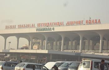 Hazrat_Shahjalal_International_Airport