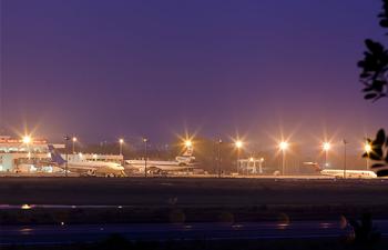 Hazrat_Shahjalal_International_Airport_runway